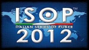 VUOI ESSERE IL CAMPIONE ITALIANO 2012?
