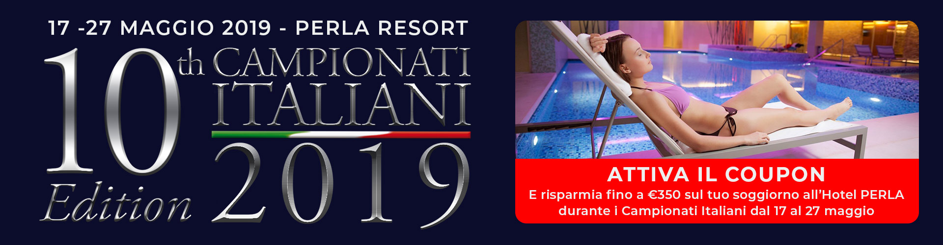 banner-campionati-italiani-poker-10-edition-promo-perla-resort