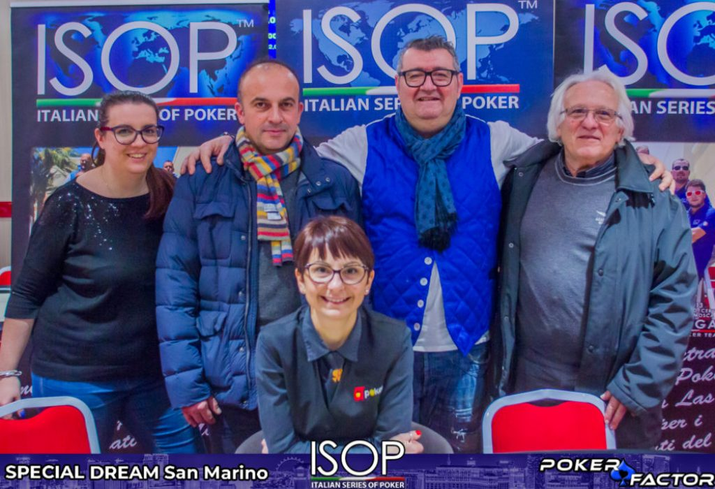 8max-winner-special-dream-san-marino-poker-0687-1024x683