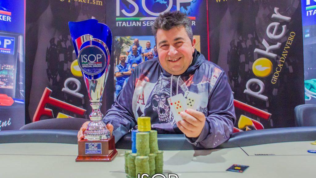 marco-toralti-vincitore-roberto-dossi-pierluigi-molinari-special-dream-san-marino-poker-0682-1024x683